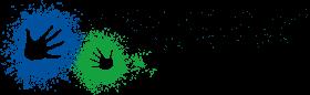 Hände für Kinder Logo