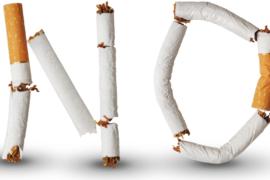Nichtraucher Teaser