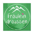Fräulein Draussen Logo